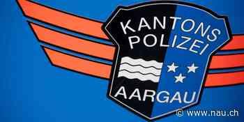 Aargauer Polizei soll mehr Optionen für Gefahrenabwehr erhalten - Nau.ch