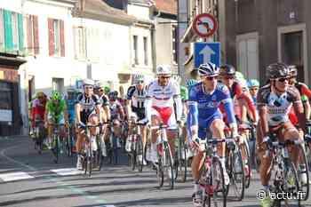Yvelines. Cyclisme : Plaisir et Chevreuse vont vibrer au rythme de Paris-Nice - actu.fr
