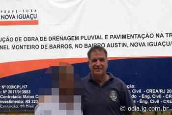 Investigações apontam novos currais eleitorais entre milicianos e políticos na Baixada - Jornal O Dia