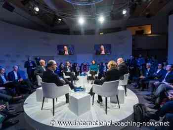 Group Conflict Are Debates Healthy?
