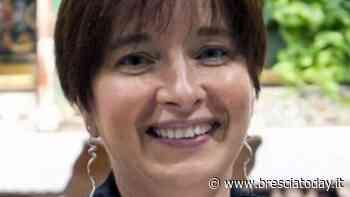 Volontaria e catechista: le lacrime per Veronica, uccisa da un tumore - BresciaToday
