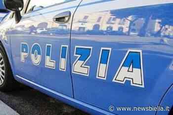 Attività illecite, chiuso un circolo privato di Gaglianico - newsbiella.it