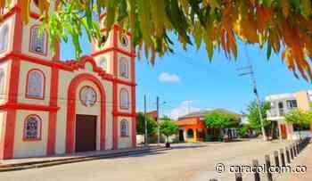 Arresto para mesa directiva del Concejo de Talaigua Nuevo, Bolívar - Caracol Radio