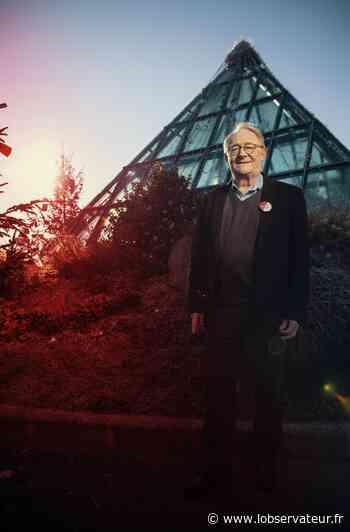 Aniche : Michel Meurdesoif prêt à redevenir maire   L'Observateur - L'Observateur