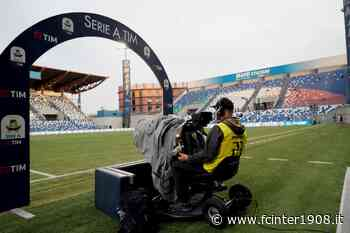 UFFICIALE – Si gioca Parma-Spal, calcio d'inizio rimandato - fcinter1908