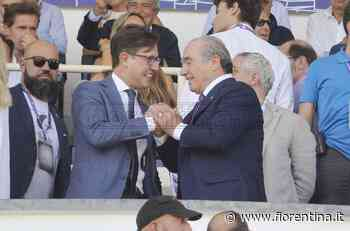 Nardella 'cade dal pero', ma la decisione di Commisso era ampiamente annunciata - Fiorentina.it