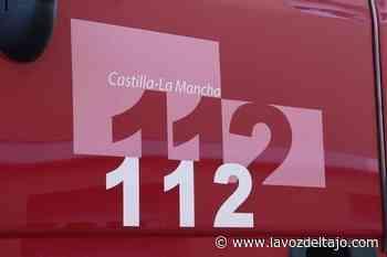 El 112 CLM tendrá una 'app' para geolocalizar llamadas de socorro - www.lavozdeltajo.com