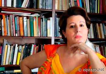 Periodista Milagros Socorro denuncia amenazas de chavistas por escribir sobre coronavirus - El Pitazo