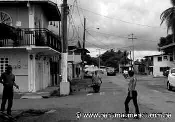 Mi Puerto Armuelles - Panamá América