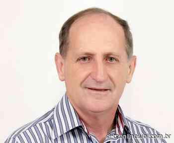 PARANÁ Ex-prefeito de Astorga, filho, nora e agentes públicos são investigados por enriquecimento ilícito - TNOnline