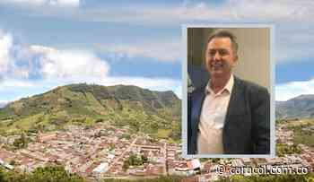 Ofrecen recompensa para encontrar cafetero desaparecido en Antioquia - Caracol Radio