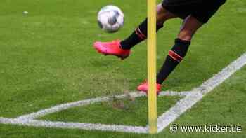Trauer bei Wegberg-Beecks Sieg - RW Ahlen antwortet in Wiedenbrück - kicker - kicker