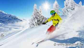 Bad Hindelang/Oberjoch: Verursacher eines Skiunfalles gesucht - BSAktuell