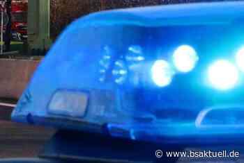 Bad Hindelang: Mann packt Jugendliche fest am Arm - Zeugensuche - BSAktuell