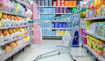 Marktanteil von Geschirr 2020 von Unternehmen Meissen, CORELLE, WMF, Libbey - NewsVideo24