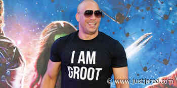 Vin Diesel Reveals That Guardians of the Galaxy Will Be In 'Thor: Love And Thunder'