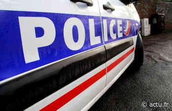 Val-de-Marne. Deux jeunes mis en examen pour assassinat à Thiais - actu.fr