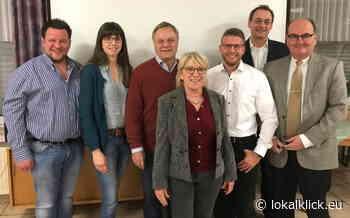Bürgerstiftung Dormagen stellt Zukunftsstrategie vor - Lokalklick.eu - Online-Zeitung Rhein-Ruhr