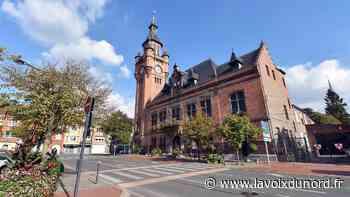 Municipales à Estaires: ambiance électrique entre les deux listes - La Voix du Nord