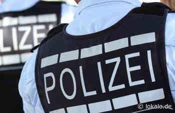 Kriminalitätslagebild 2019 im Bereich der Polizeiinspektion Morbach - lokalo.de