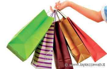Commercio, tanti contributi per Martellago e frazioni - La PiazzaWeb - La Piazza
