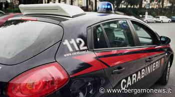 Rubano televisori al DiPiù di Stezzano poi fuggono in auto: fermati e arrestati - Bergamo News - BergamoNews