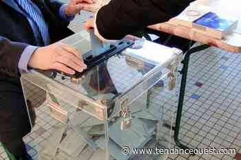 Barentin, Canteleu, Malaunay, Caudebec : ces élections jouées d'avance - Tendance Ouest