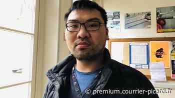 Patron de bar poignardé à Thourotte : six mois de prison ferme pour l'agresseur - Courrier picard