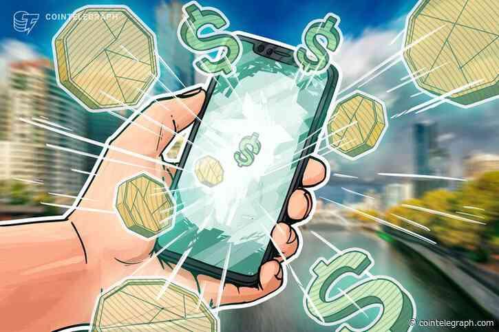 Bittrex Global Integrates Credit Card Support, Biteeu Launches in Aus - Cointelegraph