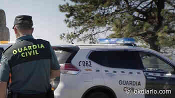 Madrid: Desmantelan otra banda de butroneros que también asaltaba tiendas de bicicletas - OKDIARIO