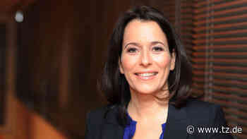 Anne Will (ARD Talkshow) ausgefallen: Zuschauern platzt endgültig der Kragen - es geht um den Zeitpunkt   Politik - tz.de