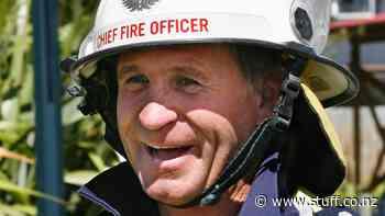 Hanmer Springs fire brigade chief stood down, months after deputy - Stuff.co.nz