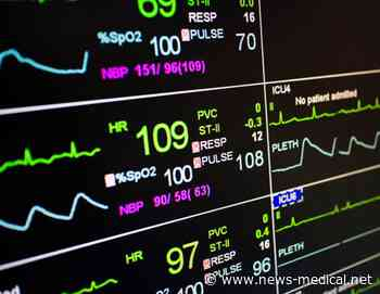 Music appears to decrease delirium in critically ill patients
