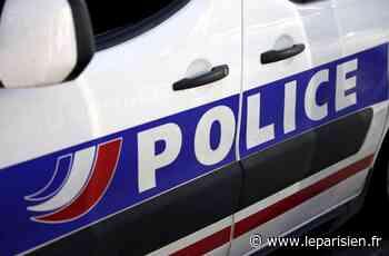 Ermont : il casse le bras de sa conjointe après un texto envoyé à un ami - Le Parisien