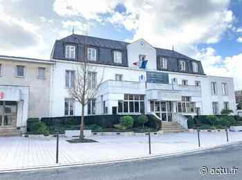 Municipales 2020. Les questions d'urbanisme prépondérantes dans la campagne à Montgeron - actu.fr
