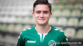VfB Lübeck: U19 mit ganz wichtigem Sieg gegen Union Tornesch - Sportbuzzer