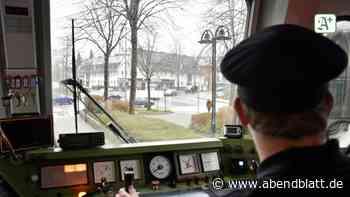 Gutachten: Bahn zwischen Uetersen und Tornesch lohnt nicht - Hamburger Abendblatt