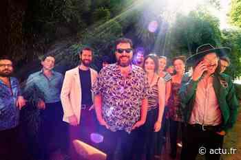 Yvelines. Banquet à la Barbacane de Beynes entre musique populaire et savante ! - actu.fr