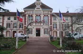 Municipales à Mantes-la-Ville : le Rassemblement national veut garder son fief - Le Parisien