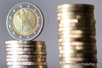 Dohna erbt Geld von Verein - Sächsische Zeitung