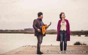 Música: 'Modulatus Projet' apresenta-se em Oliveira do Bairro - Notícias de Aveiro - Notícias de Aveiro
