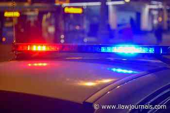 Five people were killed in road accident in Tambov | Law & Crime News - International Law Lawyer News