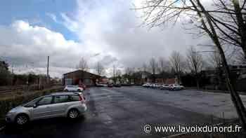 Intermarché avance dans son projet d'agrandissement à Avesnes-sur-Helpe - La Voix du Nord