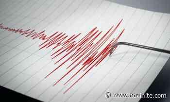 Earthquake Measuring 3.2 on the Richter Scale Sensed in Dimitrovgrad and Haskovo - Novinite.com - Novinite.com