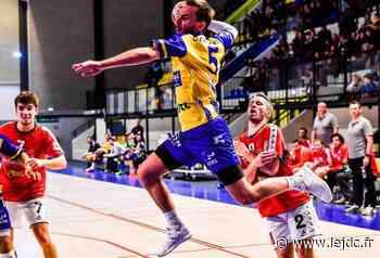Handball / Nationale 3M - L'USO Nevers accueille Neuves-Maisons - Le Journal du Centre