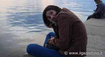 Castello di Godego. L'ultimo Natale di Marica, uccisa a 33 anni dal male. Quel bigliettino passato al parroco - Il Gazzettino
