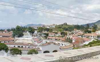 Guatavita y Ricaurte, pueblos con encanto que vale la pena visitar - El Diario de Otún