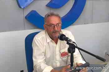 Apae de Arroio do Tigre busca recursos para contratar profissionais - GAZ