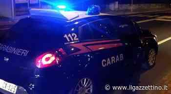 Rubano due cassaforti, inseguimento nella notte a Isola Vicentina - Il Gazzettino