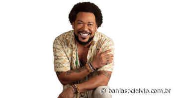 Jau, Cortejo Afro e Bailinho do Faustão animam feijada na Chácara Baluarte - O melhor da Bahia em destaque - Bahia Social Vip